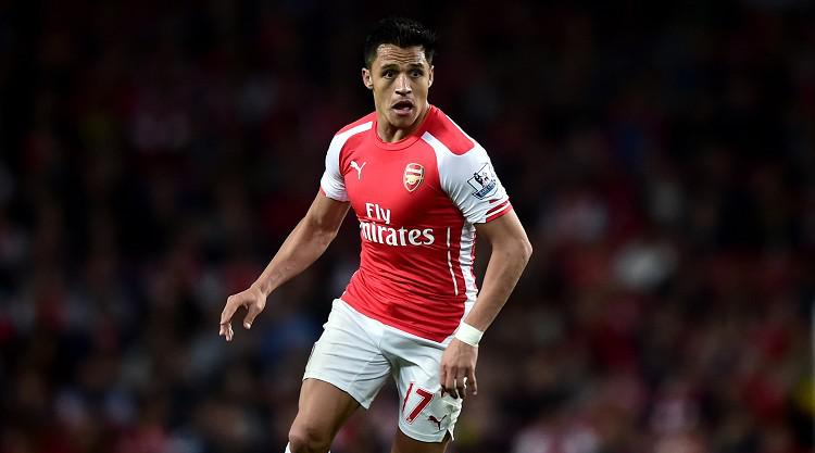 Arsene Wenger Defends Decision To Play Key Man Alexis Sanchez At Norwich