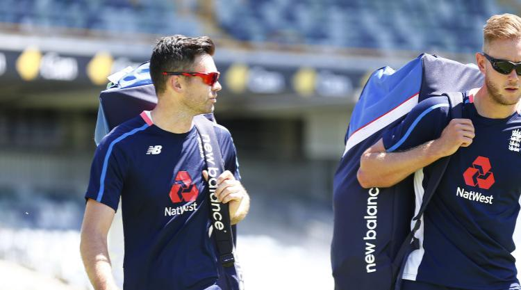 Root hoping for 'something special' from golden generation in third Test
