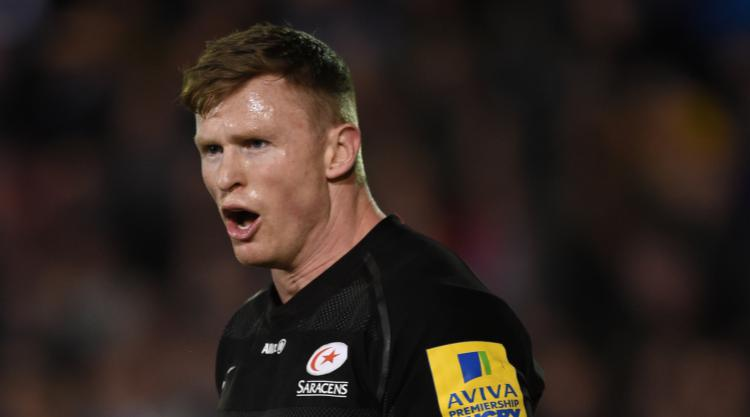 Chris Ashton still hoping to win back England spot after ban