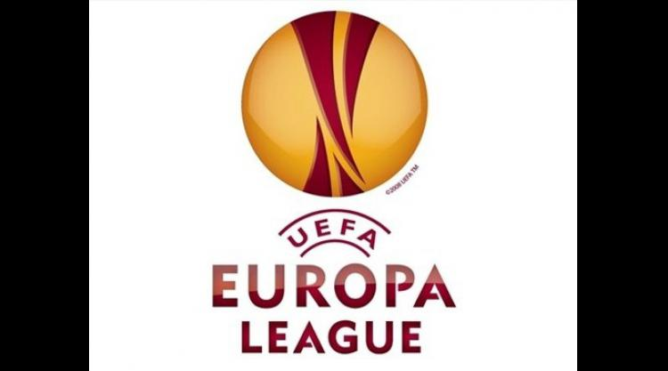 europa league draw - photo #25