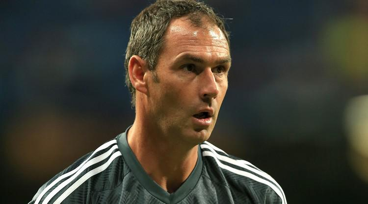 Clement appointed Derby boss