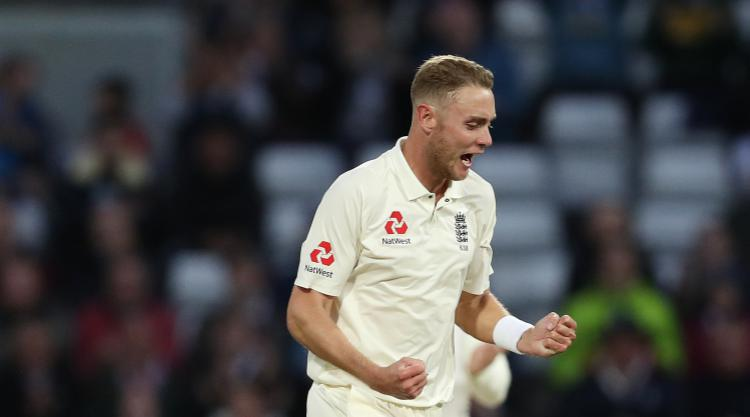 ECB weighing up pros and cons of four-day Test matches