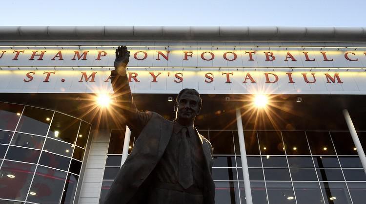 Southampton announce profits