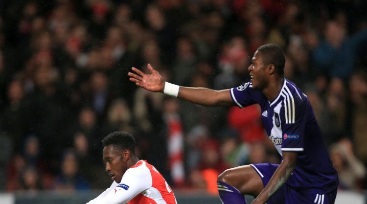 Newcastle net Mbemba deal