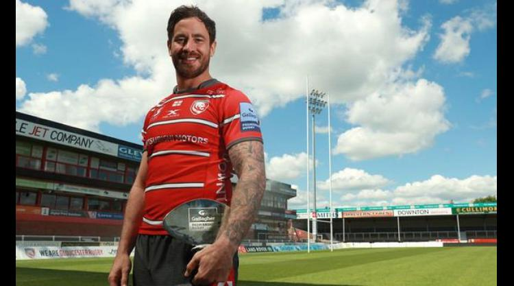 Rugby news: Eddie Jones under pressure to recall Danny Cipriani for World Cup