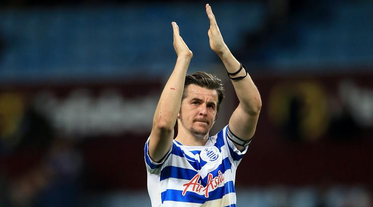 Ramsey: Futures on the line at QPR