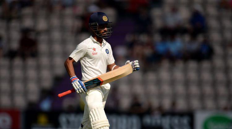 India clinch series win over Australia