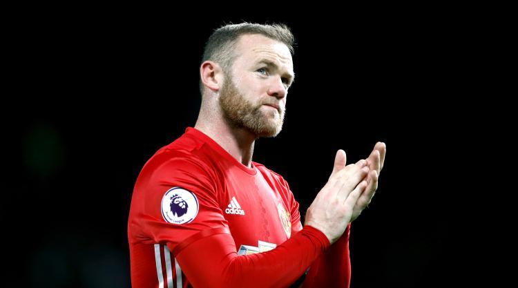 Wayne Rooney statement to Press Association Sport