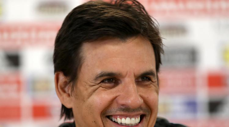 Coleman set to be confirmed as Sunderland boss