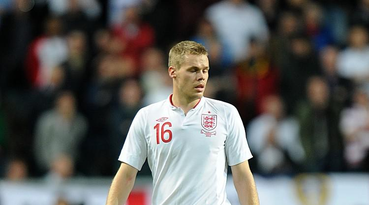 Mark Hughes says Ryan Shawcross is unlikely to go to Euro 2016