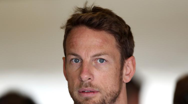 Jenson Button: Monaco Grand Prix is a really exciting challenge