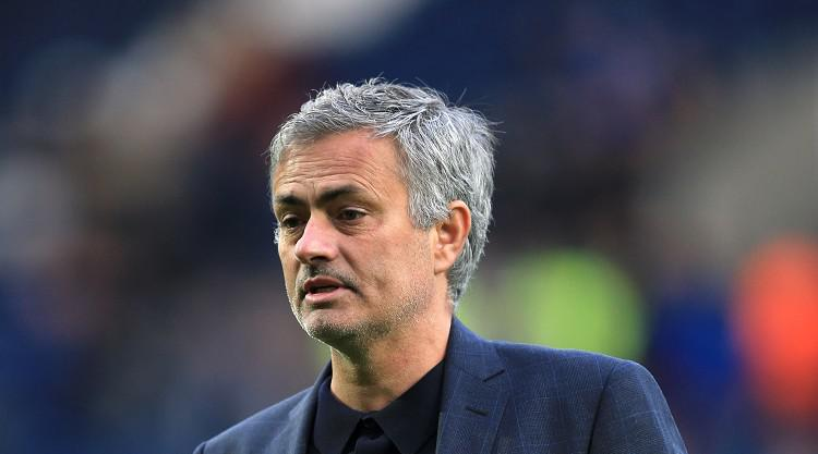 Mourinho: Bad decisions cost us