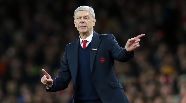 Arsenal eye deal for Deportivo La Coruna forward Lucas Perez
