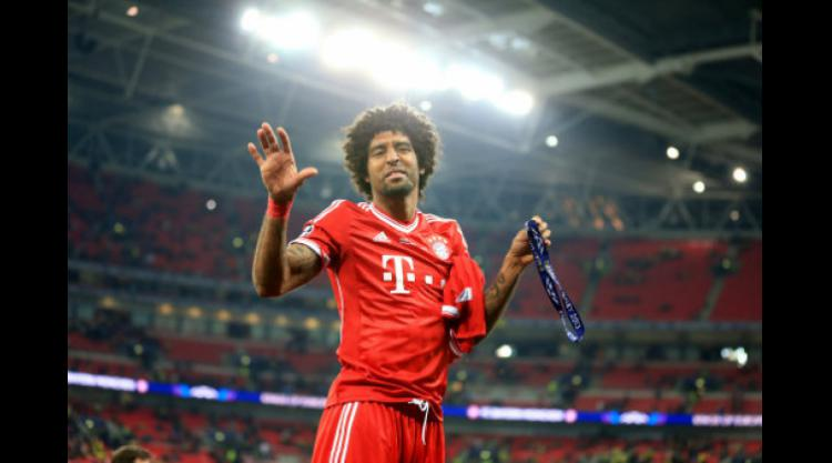 Bayern furious as brazil pair to miss final for Prem league table 99 00