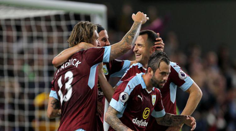 Burnley V Watford: Story Of The Match - Sean Dyche's men too tough and too fit for Hornets