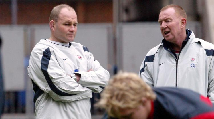Simon Hardy ends 22-year association with England