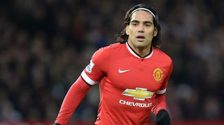 Blues loan for Reds flop Falcao