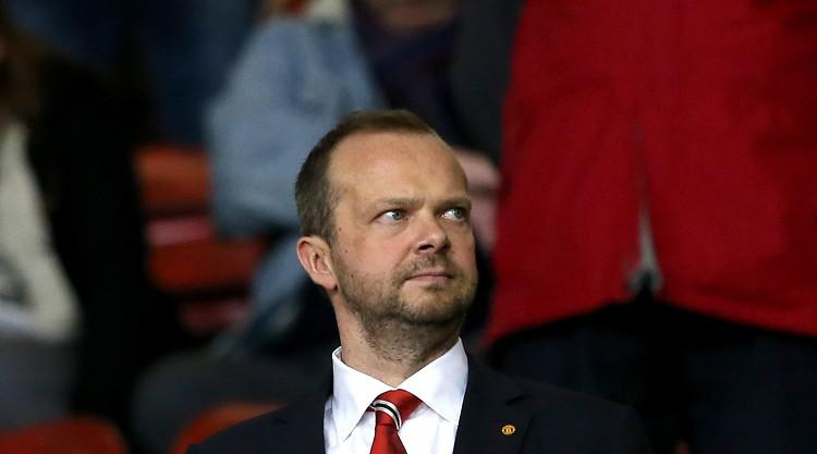 Manchester United shareholders set to have their say