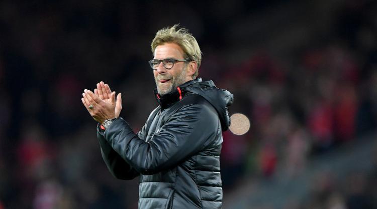 Jurgen Klopp shrugs off Liverpool's defensive frailties after beating West Brom