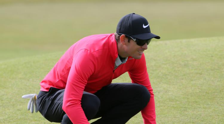 Frittelli clinches Mauritius Open title after beating Atwal in play-off
