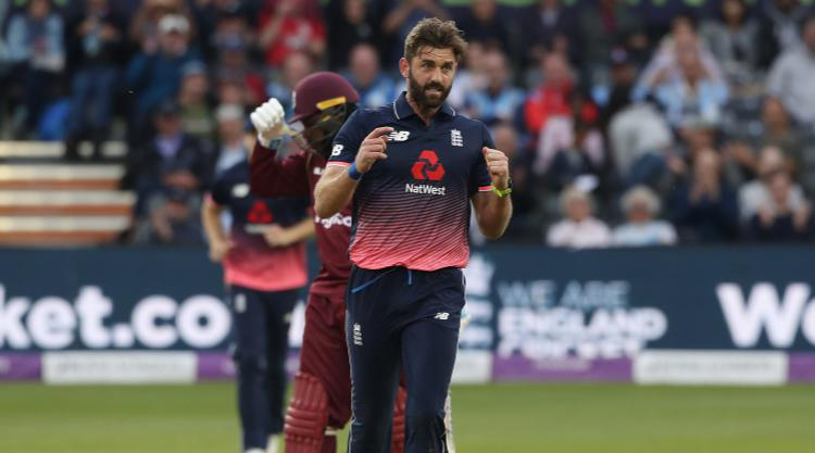 Moeen's record-breaking six-hitting spree an extension of attacking instincts
