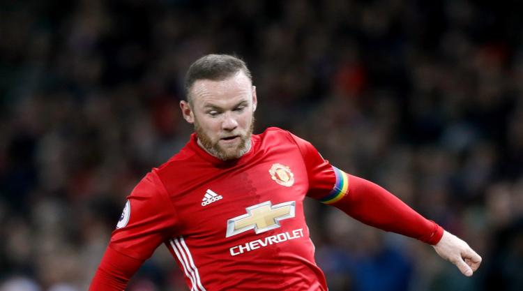 Ronald Koeman: Wayne Rooney can make Everton stronger