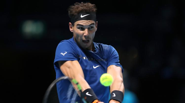 Rafael Nadal wins damages following accusation of doping