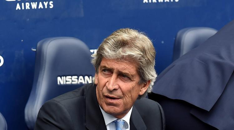 City boss confident of title charge