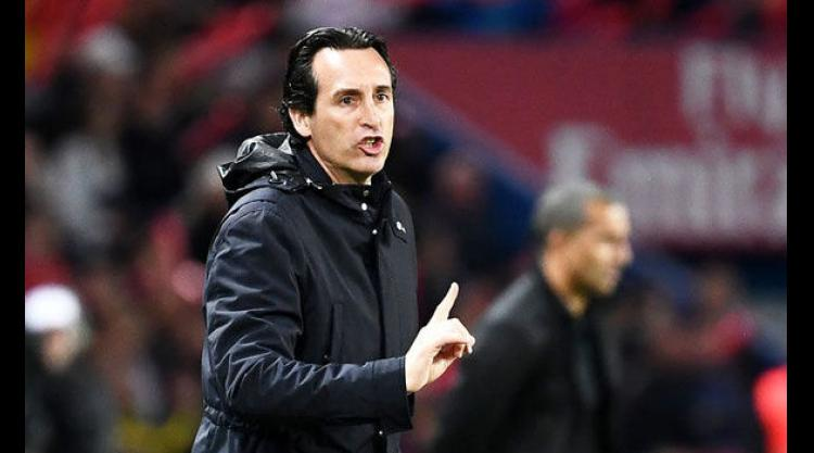 Arsenal news: Ian Wright makes big Chelsea claim about Unai Emery appointment