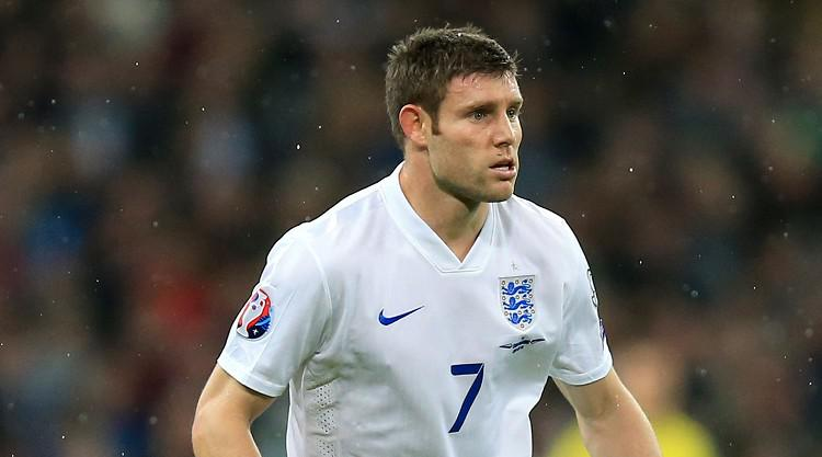 Milner remains full of ambition