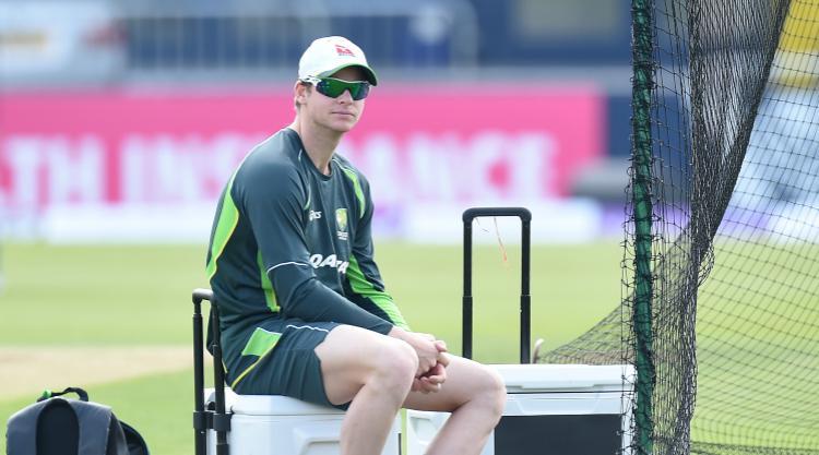 Australia captain Steve Smith allays fears of Ashes boycott