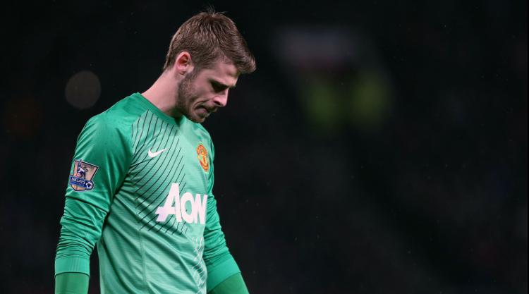 Transfer Deadline Day LIVE: De Gea, Martial, Berahino and more