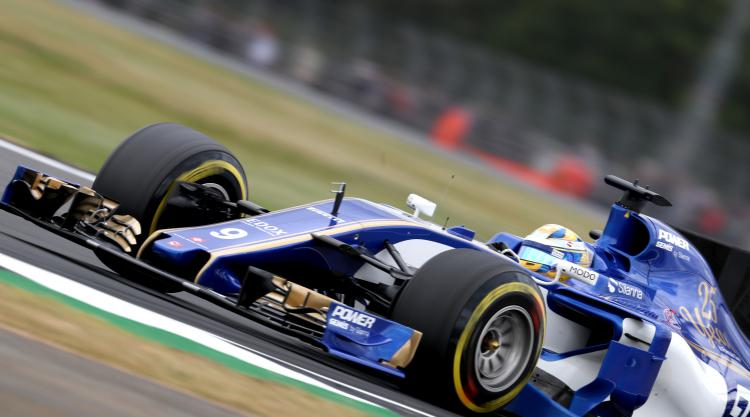New blow for Honda as Sauber pull plug on engine deal for next season