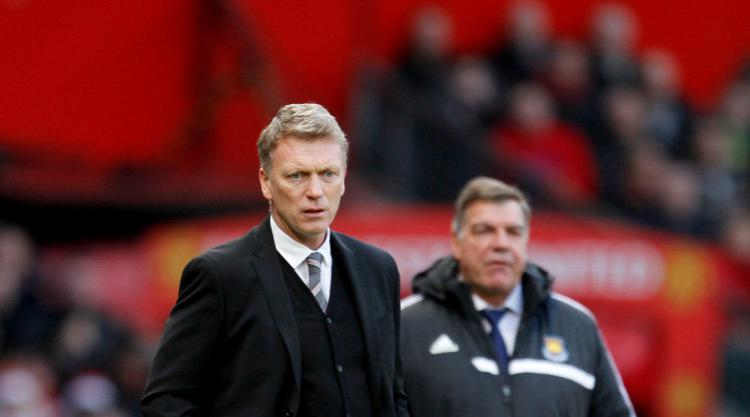David Moyes appointed as Sunderland manager