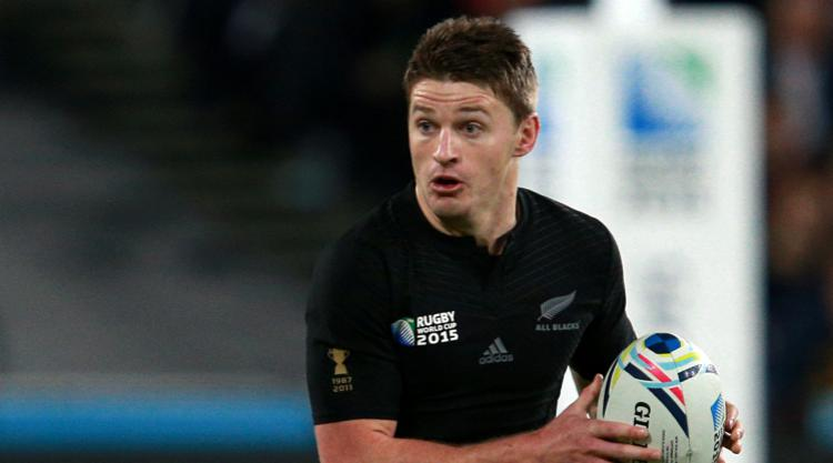 New Zealand thrash Wales in third Test to clinch series whitewash