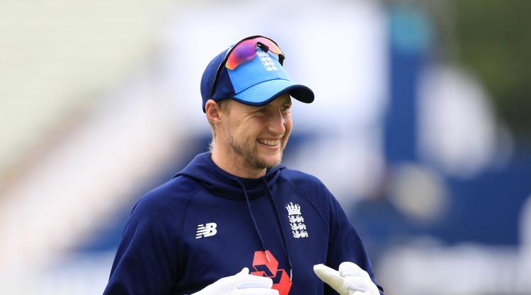 Stoneman to make England debut against West Indies
