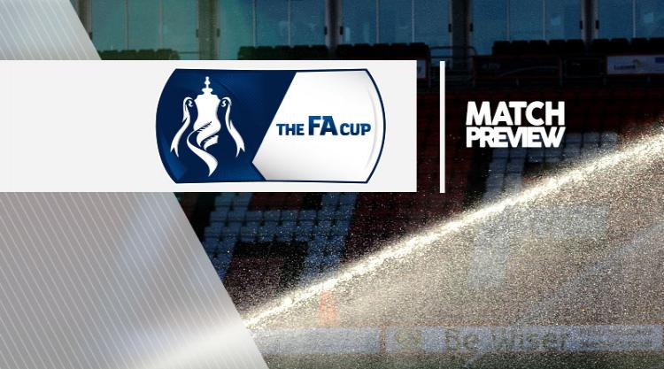 Mansfield V Cardiff at One Call Stadium : Match Preview