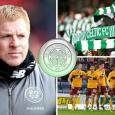 Celtic transfer news: Neil Lennon has initial bid for Scotland starlet snubbed