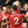 Sheffield United 2-1 Bournemouth: Report, Ratings & Reaction as John Lundstram Seals Comeback Win