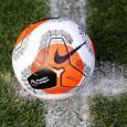 Premier League new season start date: When does the new Premier League season start?