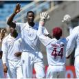 West Indies cricket team must be appreciated for going ahead with England summer tour