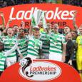 Celtic awarded ninth title in a row as Scottish Premiership is abandoned
