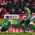 Sheffield Utd 1-1 Brighton: Report, Ratings & Reaction as Blades Drop Crucial Points