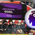 Premier League could see NO VAR and five substitutes on return amid coronavirus pandemic