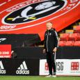 Sheffield United 2020/21 Season Preview: Strengths, Weaknesses, Key Man & Prediction