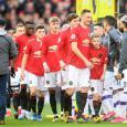 Coronavirus: Premier League to Finish Season Behind Closed Doors, Bundesliga & Euro 2020 Updates