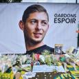 Emiliano Sala: Why Millwall and Everton are not wearing black armbands in FA Cup