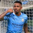 Man City vs Real Madrid LIVE: Updates from Champions League clash, team news confirmed