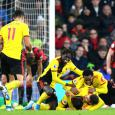 Way Too Early Candidates for Watford's Player of the Season Award
