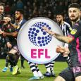EFL Championship set to restart on June 20 as clubs agree timetable - EXCLUSIVE